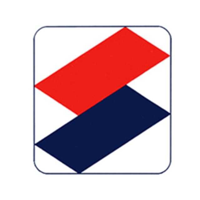 セイコーのロゴ