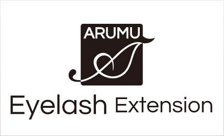 ARUMU(アルム)