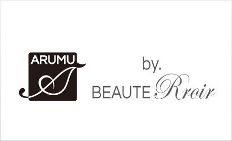 ARUMU by ビュティールーアー