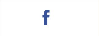 つは琉球店公式facebook
