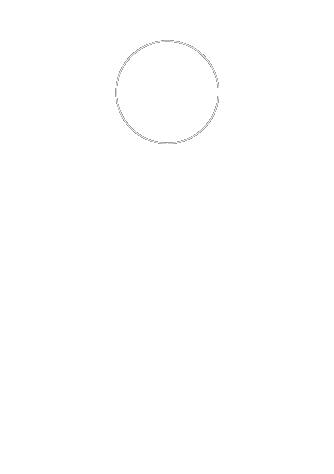つは琉球店ロゴ