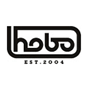 hobo / ホーボー