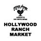 HOLLYWOOD RANCH MARKET / ハリウッドランチマーケット