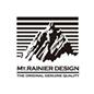 MT RAINIER DESIGN / マウントレイニアデザイン