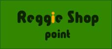 L.L.Bean (エルエルビーン) - Reggieshop 2269961a1bff