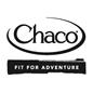 Chaco / チャコ