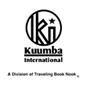 KUUMBA / クンバ