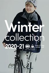 ルコック 冬コレクション