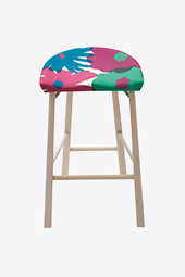 Craftool Counter stool