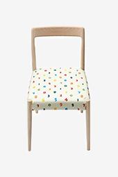 Tino Chair
