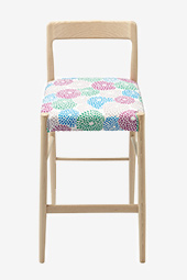 Tino Counter chair