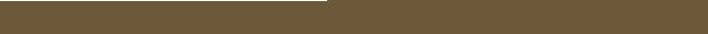 鹿児島・枕崎の素材で丹精こめて作りました。