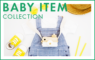 BABY ITEM COLLECTION