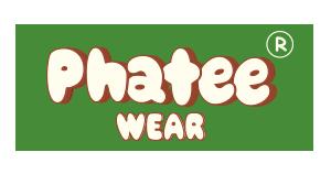 phatee