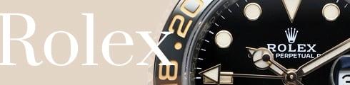 ロレックス Rolex