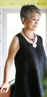 株式会社トータルプロジェクト・オフィス 代表取締役 伊藤康子