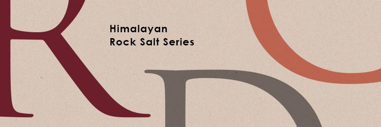 ヒマラヤ岩塩とは 成り立ちや特性を解説