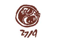 27/9[トゥエンティーセブンナイン]
