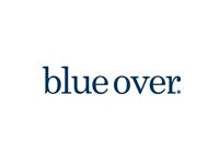 blueover[ブルーオーバー]