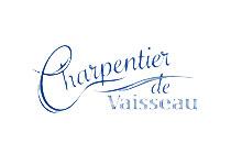 Charpentier de Vaisseau (シャルパンティエ ドゥ ヴェッソ)