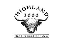Highland 2000[ハイランド2000]