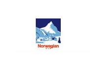 Norwegian Style[ノルウェイジャンスタイル ]