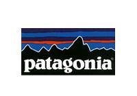 PATAGONIA[パタゴニア]
