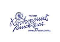 Rock mount[ロックマウント]