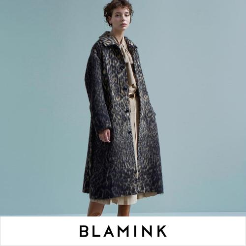 BLAMINK