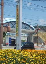 阪神タイガースのキャンプ地