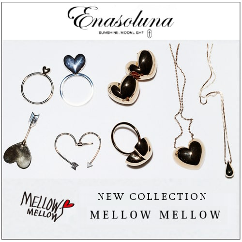 enasoluna-2019sscollection