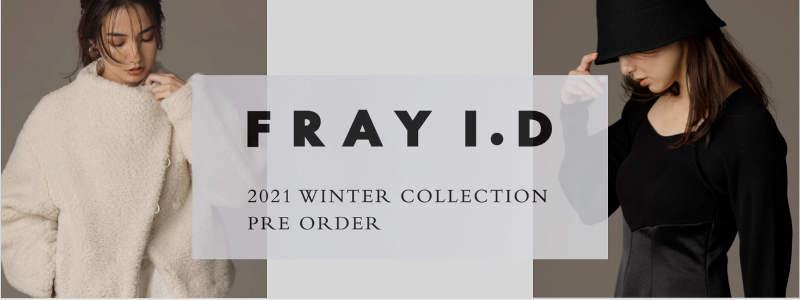 frayid2021aw