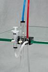 自動給水システム フランジ付き