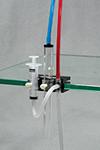 自動給水システム 規格水槽用
