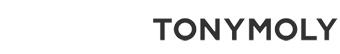 【TONYMOLY】キス キス リップ スクラブ 9g