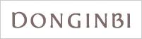 DONGINBI