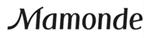 マモンドのリップスティック(口紅)/リップグロス/リップティント