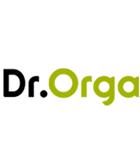 Dr.Orga