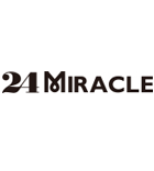 24MIRACLE