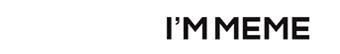 【I'M MEME】アイム ティックトック リップスティック サテン 1.5g