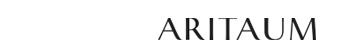 アリタウム ARITAUM