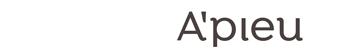 【A'PIEU】ホワイト アップ クラウディング クリーム 60ml
