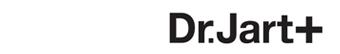 【Dr.jart+】ダーメイクアップ リジュビネイティング ビューティー バーム 50ml
