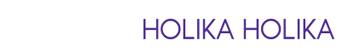 【Holika Holika】ピッグ クリア ブラックヘッド 3-Step キット ストロング (鼻パック) 7g