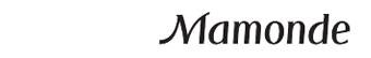 【Mamonde】コットン ベール パウダー 15g