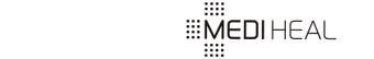 【MEDIHEAL】ピールソフト アイ&リップ クレンジング デュオ (スーパーストロング) 86g+7g