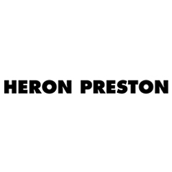 heronpreston