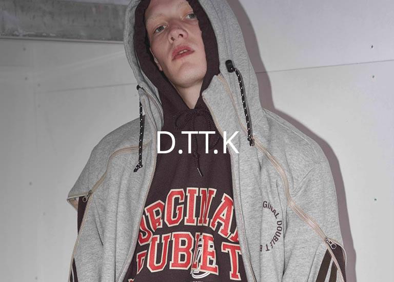 D.TT.K