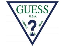 guessgreen