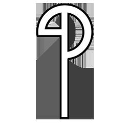 palmerpouch